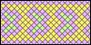 Normal pattern #24441 variation #178932