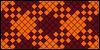 Normal pattern #20871 variation #178934