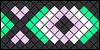 Normal pattern #23268 variation #178951