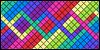 Normal pattern #87692 variation #178952