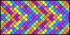 Normal pattern #25049 variation #178955