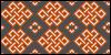 Normal pattern #10183 variation #178962