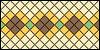 Normal pattern #22103 variation #178967