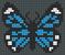 Alpha pattern #66503 variation #178972