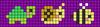 Alpha pattern #93512 variation #178981