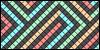 Normal pattern #97463 variation #179004
