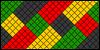 Normal pattern #24081 variation #179006