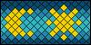 Normal pattern #20538 variation #179008
