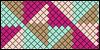 Normal pattern #9913 variation #179019