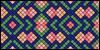 Normal pattern #97481 variation #179050