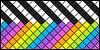 Normal pattern #9147 variation #179053