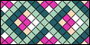 Normal pattern #81634 variation #179056
