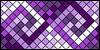 Normal pattern #41274 variation #179059