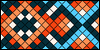 Normal pattern #97485 variation #179063
