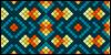 Normal pattern #97481 variation #179064