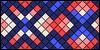 Normal pattern #97484 variation #179065