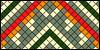 Normal pattern #34499 variation #179069