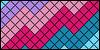 Normal pattern #25381 variation #179071