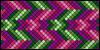Normal pattern #39889 variation #179078