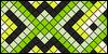 Normal pattern #86538 variation #179080