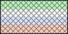 Normal pattern #91886 variation #179082