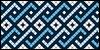 Normal pattern #14702 variation #179099