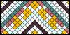 Normal pattern #34499 variation #179103