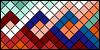 Normal pattern #61538 variation #179112
