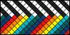 Normal pattern #9147 variation #179120