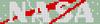 Alpha pattern #14145 variation #179132