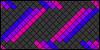 Normal pattern #70778 variation #179133