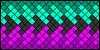 Normal pattern #97549 variation #179139