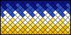 Normal pattern #97549 variation #179141