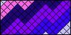 Normal pattern #25381 variation #179142