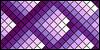 Normal pattern #30882 variation #179157