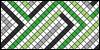 Normal pattern #97463 variation #179159