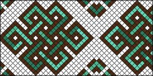 Normal pattern #10182 variation #179169