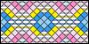 Normal pattern #52643 variation #179173