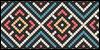 Normal pattern #96717 variation #179189