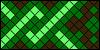 Normal pattern #86801 variation #179192
