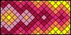 Normal pattern #18 variation #179193