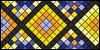 Normal pattern #97532 variation #179211