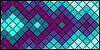 Normal pattern #18 variation #179221