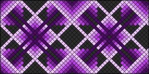 Normal pattern #97243 variation #179225