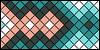 Normal pattern #80756 variation #179237
