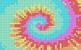 Alpha pattern #97261 variation #179248