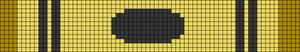 Alpha pattern #97387 variation #179252