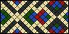Normal pattern #97480 variation #179262