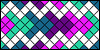 Normal pattern #27046 variation #179266