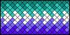 Normal pattern #97549 variation #179275